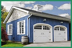 Quality Garage Door Service Irvington, NY 914-499-3040